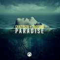 Free Download Crazibiza & 2LoverS Paradise Mp3