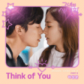 Free Download HA SUNG WOON Think of You Mp3