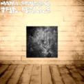 Free Download Mark Senesac Same Love Mp3