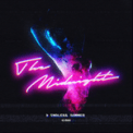 Free Download The Midnight Sunset Mp3