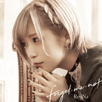Forget-Me-Not ReoNa MP3