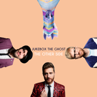 The Other Side Jukebox the Ghost