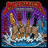 Turn the Page (Live at the Masonic, San Francisco, CA - November 3rd, 2018) Metallica MP3