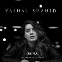 Sajna Yashal Shahid
