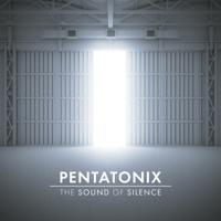 The Sound of Silence Pentatonix MP3