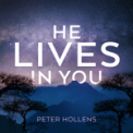 Free Download Peter Hollens He Lives in You (From