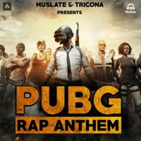 Pubg Rap Anthem POSSSH