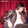 Free Download James Bay Peer Pressure (feat. Julia Michaels) Mp3