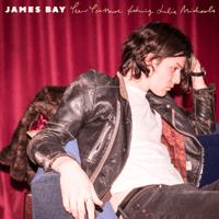 Peer Pressure (feat. Julia Michaels) James Bay MP3