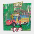 Free Download Juanes La Plata (feat. Lalo Ebratt) Mp3