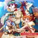 Free Download Hello, Happy World! ハイファイブ∞あどべんちゃっ Mp3
