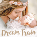 Free Download Carly Waddell Dream Train Mp3