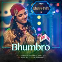 Bhumbro (From