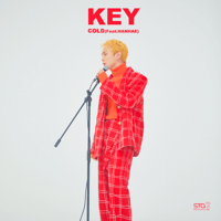 Cold (feat. Hanhae) KEY MP3