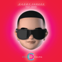 Free Download Daddy Yankee Con Calma (feat. Snow) Mp3