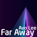 Free Download Avo Lee Predestined Lives Mp3