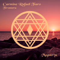 Frontera Carmine Rafael Faro