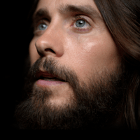 Rescue Me Thirty Seconds to Mars song