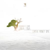 Linha Fina (Capital Monkey Remix) Capital Monkey, Freakaholics & Karime