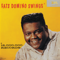 Blueberry Hill Fats Domino