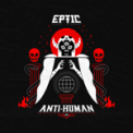 Free Download Eptic Hold Me Back Mp3