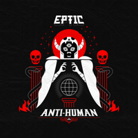 No Mercy Eptic