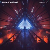 Natural Imagine Dragons song