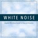 Free Download White Noise, White Noise Therapy & White Noise Meditation White Noise (Loopable) Mp3