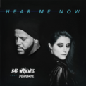 Free Download Bad Wolves Hear Me Now (feat. DIAMANTE) Mp3