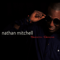Smooth Groove Nathan Mitchell