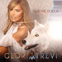 Que Me Duela Gloria Trevi MP3