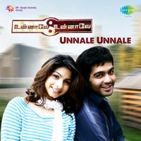 Unnaale Unnaale Karthik, Krish & Harini