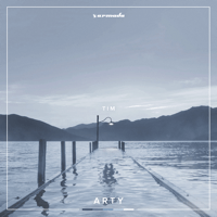 Tim (Extended Mix) ARTY MP3