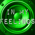 Free Download 3 Dope Brothas In My Feelings (Originally Performed by Drake) [Instrumental] Mp3