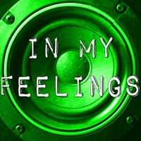 In My Feelings (Originally Performed by Drake) [Instrumental] 3 Dope Brothas song