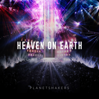 I Want Jesus (Live) Planetshakers