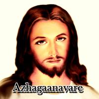 Singasanathile Pr Jecky Swarnaraj