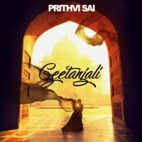 Geetanjali Prithvi Sai MP3