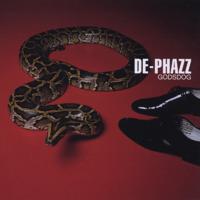 Cafe Coca De-Phazz song