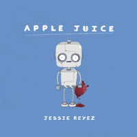 Apple Juice Jessie Reyez MP3