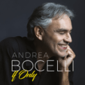 Free Download Andrea Bocelli If Only Mp3