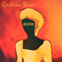 Beliver Godlike Bear