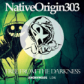 Free Download NativeOrigin303 One of the Bad Days Mp3