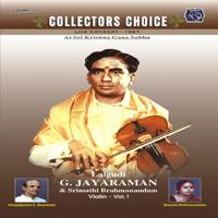 Mokshamu - Saramathi - Adi (Live) Lalgudi Jayaraman & Tyagaraja MP3