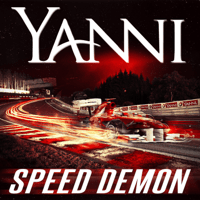 Speed Demon Yanni MP3
