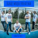Free Download ZAPREŠIĆ BOYS Igraj moja Hrvatska Mp3