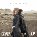 Free Download Mylène Farmer & LP N'oublie pas Mp3