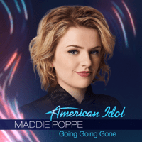 Going Going Gone Maddie Poppe MP3