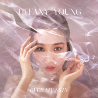 Over My Skin Tiffany Young