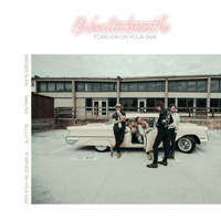 Forever On Your Side (with JOHNNYSWIM) NEEDTOBREATHE